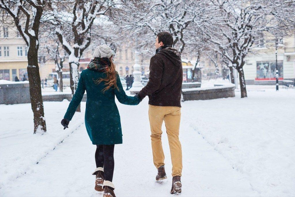 20 Ideen zum Valentinstag ohne Klischees von Experten für 2020
