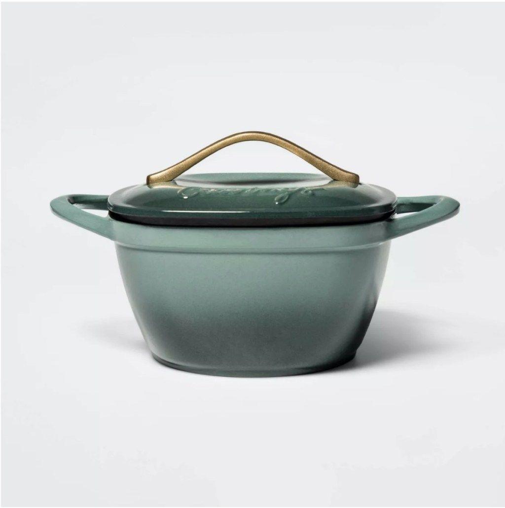 20 imprescindibles de la colección de cocina de Chrissy Teigen