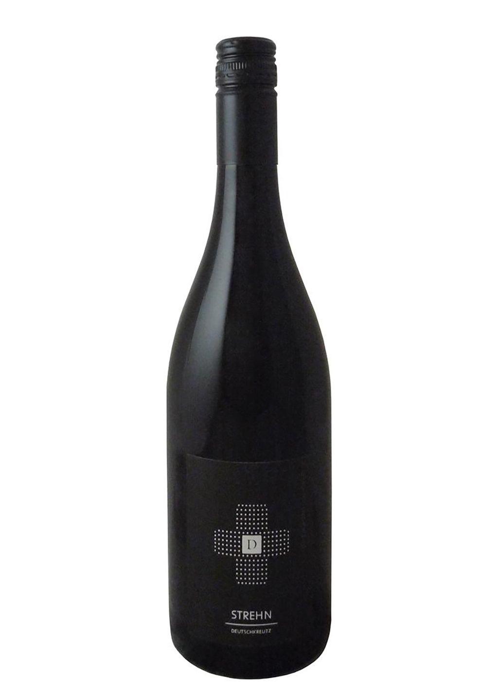 5 najboljih crnih vina svijetlog tijela za produženje ljeta