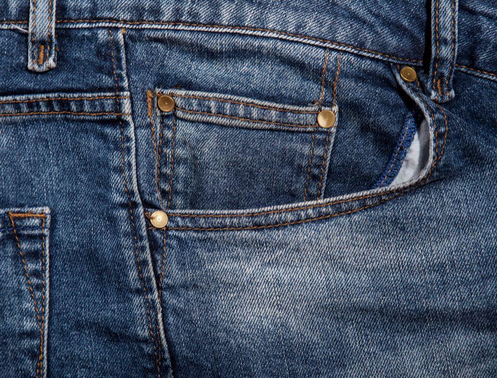 23 Jūsų drabužių ypatybės stebinančiu tikslu
